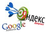 Обзор систем контекстной рекламы
