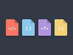 PHP. Сборка проектов