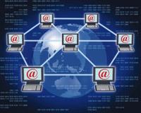 Безопасность сетей Cisco