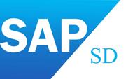SAP. Логистика и продажи