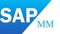 SAP. Логистика и закупки