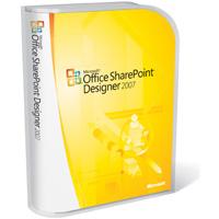 Windows SharePoint Services (WSS)