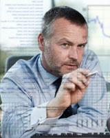 Разработчик бизнес-решений (BI)
