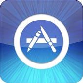 Курсы по разработке мобильных приложений Apple