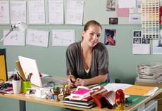 «Специалист» — авторизованный учебный центр по курсам Autodesk