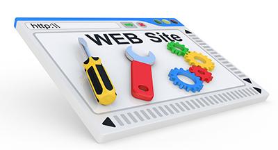 Этапы разработки сайта для начинающих веб-разработчиков
