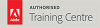 Центр «Специалист» - авторизованный учебный центр Adobe!