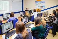 НДС - образовательные услуги иностранных организаций
