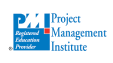 PMI Global Registered Educational Provider